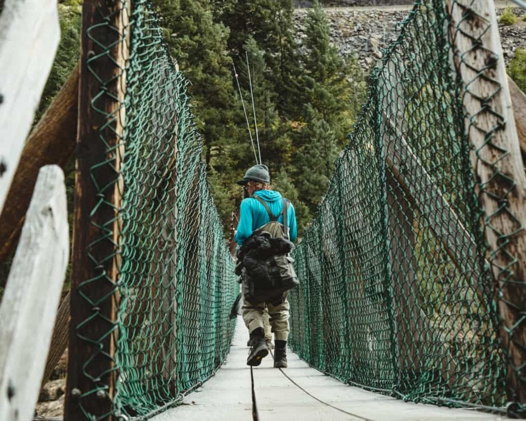 Fishing Bags – Buying Guide, Reviews, And Comparison